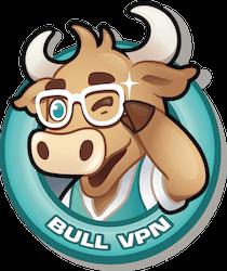 BullVPN